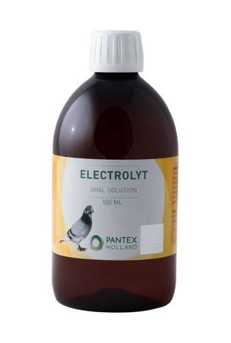 Electrolyt-0