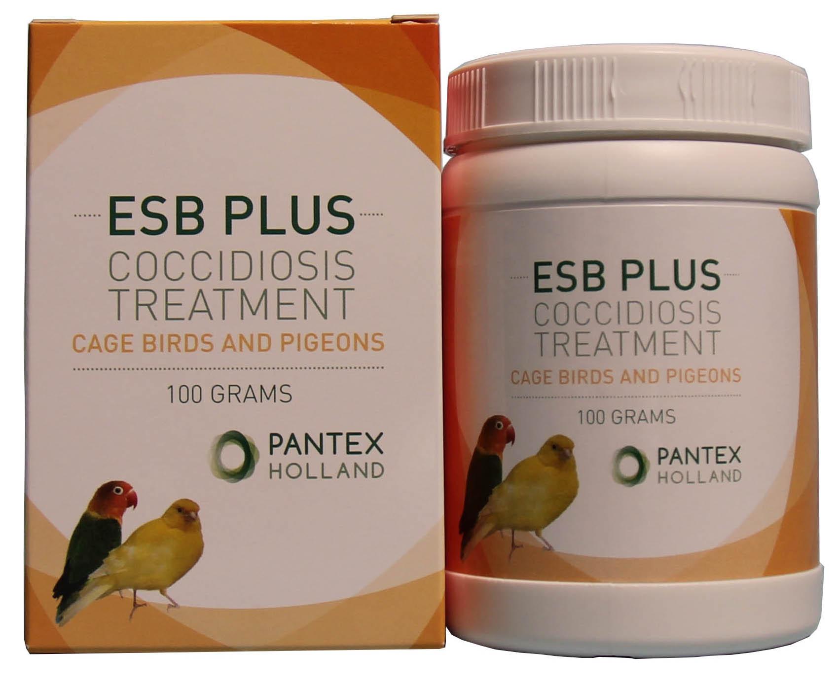 ESB Plus-0