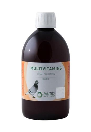 Multivitamins-0